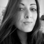 Alessia Cortese