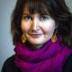 Fiona O'Keeffe's avatar