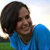 Lauren Meeks