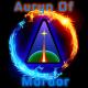 AoMAoM's avatar