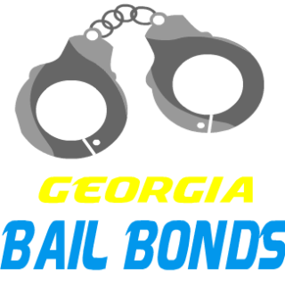 Bail Bonds GA