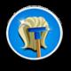 reda21's avatar