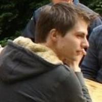 Christiaan Baartse