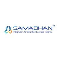 SAMADHAN (A Unit of RITC Pvt. Ltd)