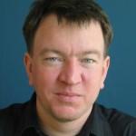 Rolf Kleef