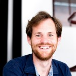 Christoph Glaubitz Avatar