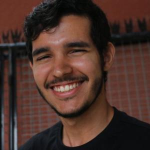 Gabriel Vila Nova