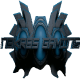 Anthrax_IT's avatar