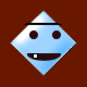 Avatar of LuzNagel741