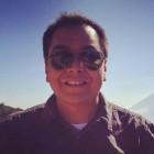 Photo of Luis Bravo
