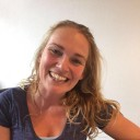 Alianne Zuidhof-Hoiting
