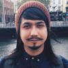 HelpDesk OpenSource - último post por maxjosino