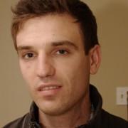 Andrew  Cholakian