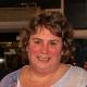 Mandy van der Zwaard
