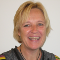 Ea Pedersen