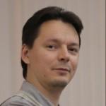 Alex Neznanov