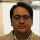 jsolares's avatar