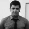 Photo of Mohammad Hassam