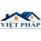 Hồ Bá Việt