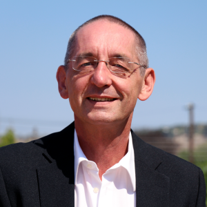Roland Ewert