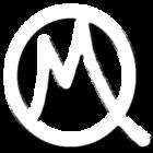 View miquinningtons's Profile