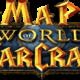 world of warcraft maps - drew