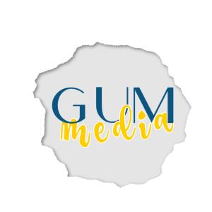 GUM Media