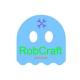 robcraftnet's avatar