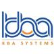 KBA Systems