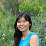 Shenxue Zhou's picture