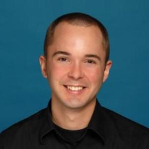 Profile picture for Maximilian Held