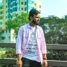 Tipu Sultan's profile picture