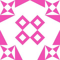 martinbukcleymail@gmail.com avatar image