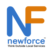 Newforce's picture