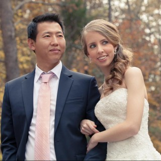 koreanbymarriage