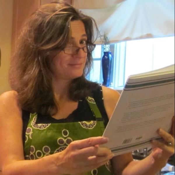 Denise Santoro Lincoln