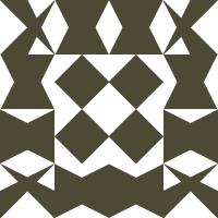 gravatar for shendri4