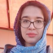 Fateme Kabiri