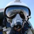flanker_pilot