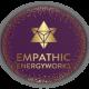 empathicenergyworks