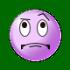 dc4bdfa569f507ebd7fe9162c5d60da9?s=70&d=wavatar&r=g