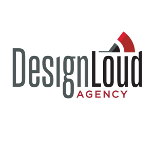Avatar of designloud