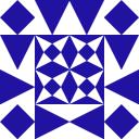 isaacdagel's gravatar image