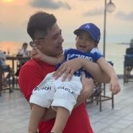 Dương Lĩnh Nam