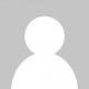 Tom & Maggie Buchanan