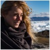 Nicole vom Reiseblog PASSENGER X