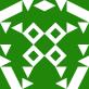 gravatar for g.ors.ec19.8.0.r.userv