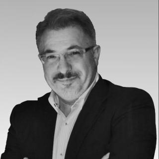 Tomás Prieto