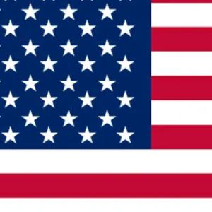 Rob LaRosa's picture