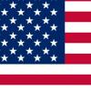 Rob LaRosa
